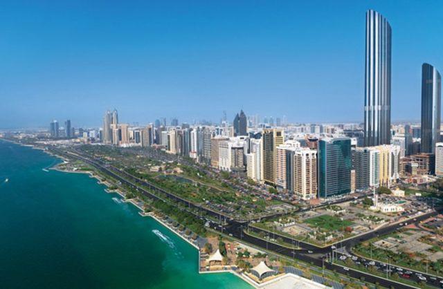 إسرائيل والإمارات يؤسسان صندوق استثمار بقيمة 10 مليارات دولار