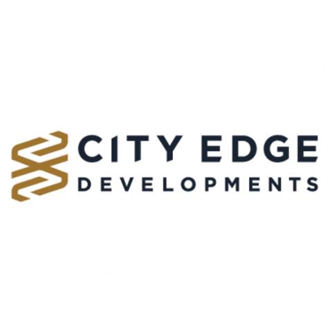 مكاوي : سيتي إيدج المصرية تستهدف تعاقدات عقارية 16 مليار جنيه في 2021