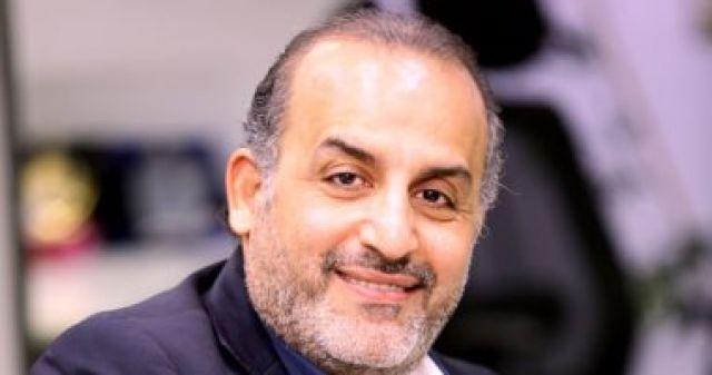 شبانة : افتتاح واجهة مبنى النقابة بعد اربعة اشهروالشكر واجب لنقابة المعلمين