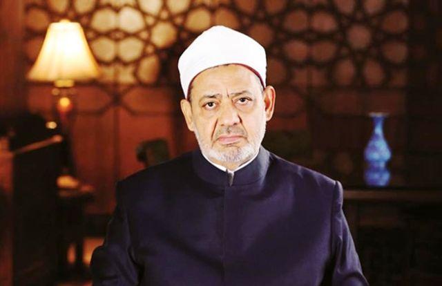 شيخ الأزهر ينعى الدكتور كمال الجنزوري  : فقدنا رجلًا وطنيًّا مخلصًا