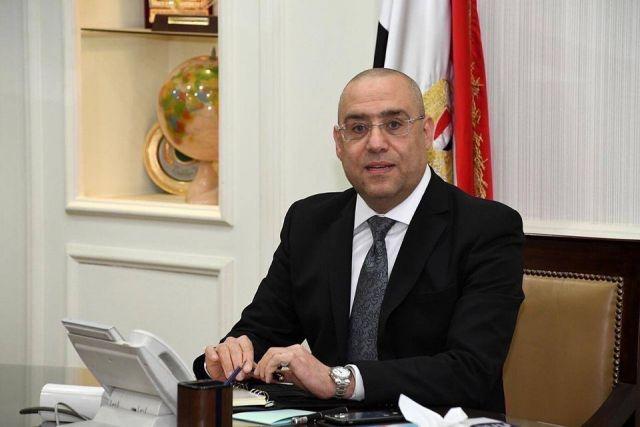 الجزار : استثمرنا 83 مليار جنيه لتحقيق التنمية الشاملة بصعيد مصر خلال 7 أعوام