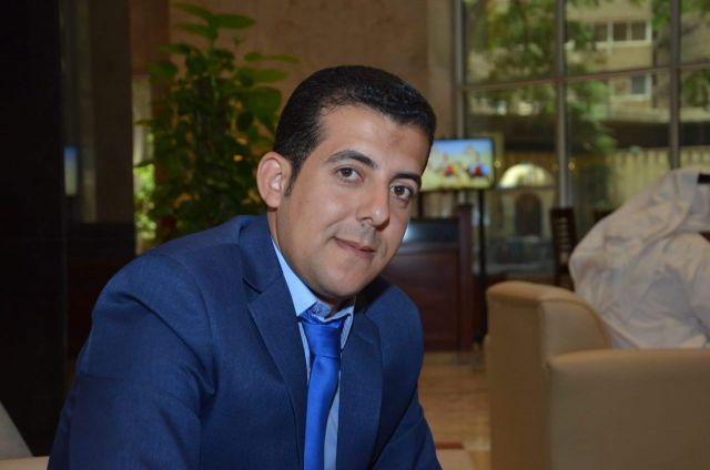 أحمد المنوفى يكتب :محمد طاحون .. دينامو القطاع العقارى فى مصر
