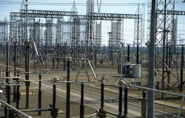 165 مليون جنيه لتطوير شبكات توزيع الكهرباء قطاع السويس  من 2014 حتى 2021