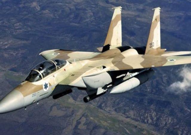 160 طائرة للعدو الإسرائيلي تستهدف 150 هدف خلال 40 دقيقة في قطاع غزة الليلة الماضية